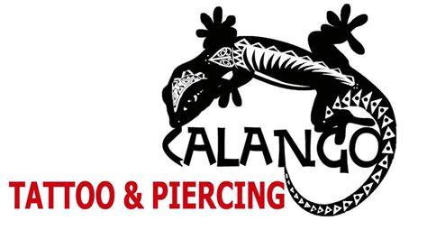 calango tattoo amp piercing studio nossa senhora aparecida