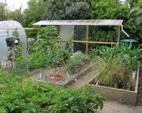 Large Vegetable Garden Layout The Best Small Vegetable Garden Layout Homekeep Xyz