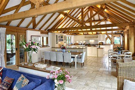 country homes and interiors blog дизайн интерьера дачи фото приемы наши работы арт