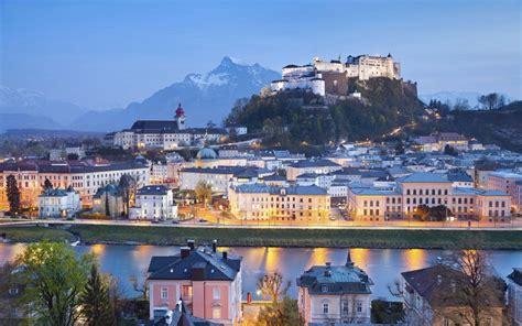 best hotel in austria salzburg travel my trip to salzburg sleeping