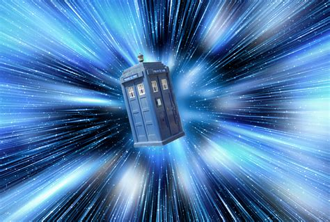 time travel time travel from ancient mythology to modern science david reneke space and astronomy news