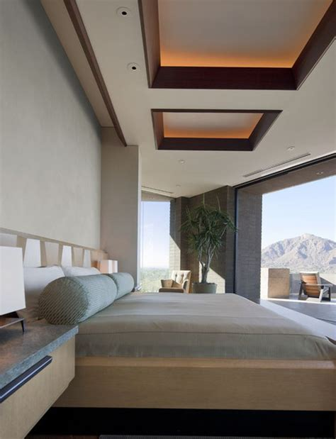 ideas to spice up your bedroom 33 stunning ceiling design ideas to spice up your home