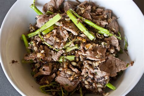 Special Sarung Stir Cover Stir One Way Type Crossover Recomended top 10 cambodian foods