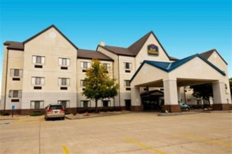 comfort suites elkhart indiana best western inn suites updated 2017 prices hotel