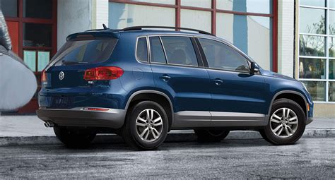 fiore vw 2016 volkswagen tiguan research and review page released