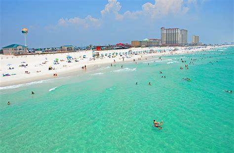 Pensacola Florida Vacation Home Rentals - fodor s ranks florida panhandle 6 on its 2015 go list