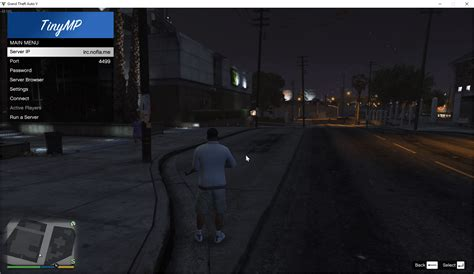 multiplayer co op gta5 mods com gta 5 gets co op mode with small mod gta 5 cheats