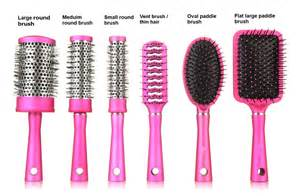 brush for hair brushes for thick curly hair newhairstylesformen2014