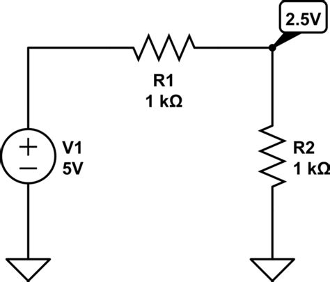 variable resistor formula variable resistor formula 28 images what happens to the gain of a switched capacitor circuit