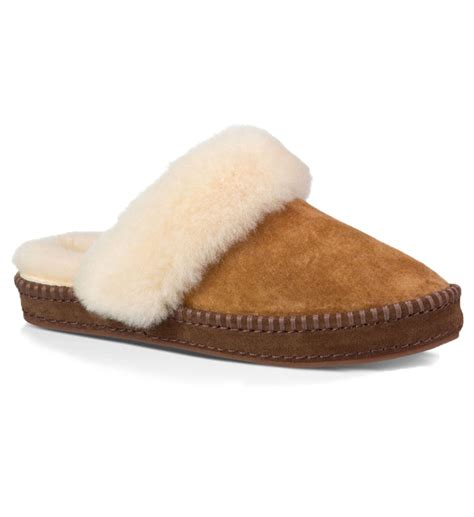 slipper reviews ugg classic slipper review