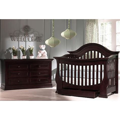 Babies R Us Nursery Furniture Sets Babies R Us Furniture Sets 282