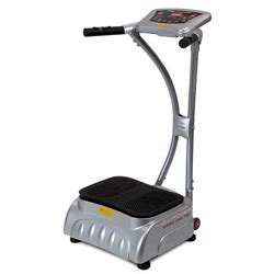 pedana vibro power high power vibro max pro pedana vibrante wellstore it