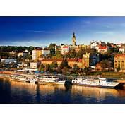 Beograd Serbia