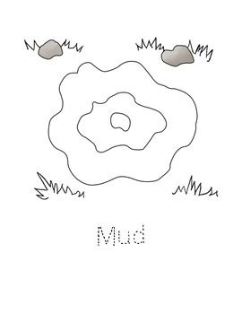 pete the cat coloring page i love my white shoes i love my white shoes pete the cat coloring coloring pages