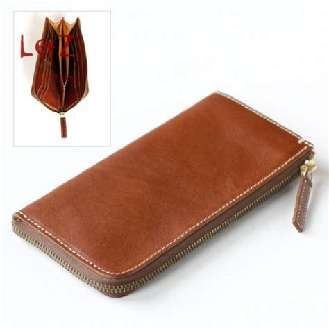leather tooling wallet pattern bag patterns clutch long wallet patterns pdf csl 10
