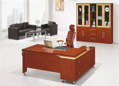 Buying Furniture In Italy by Furniture Design Italian Furniture Made In China Acrylic