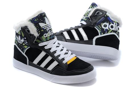 adidas colorful shoes adidas originals shoes black white colorful