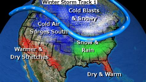 american weather map jet cold weather pattern will continue into across