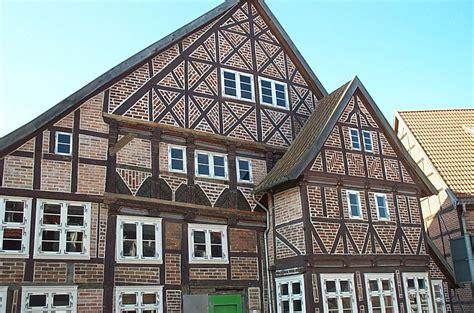 feuchtes haus file deutsches haus jpg wikimedia commons