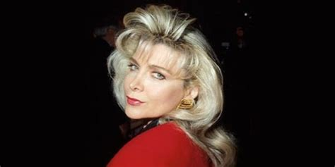 gennifer flowers the pretty lie or the ugly truth hillary nightmare