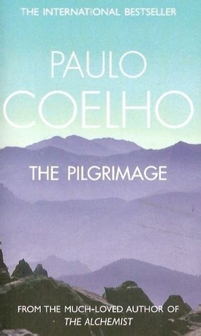 the pilgrimage by paulo coelho abebooks muath aziz s review of the pilgrimage
