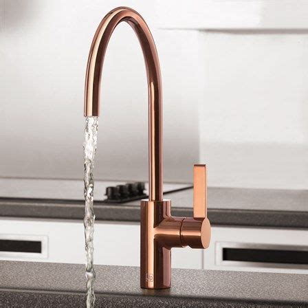 Kitchen Sink Mixer Taps B Just Taps Gold Single Lever Kitchen Sink Mixer Sink Mixer Taps Mixer Taps And Mixers