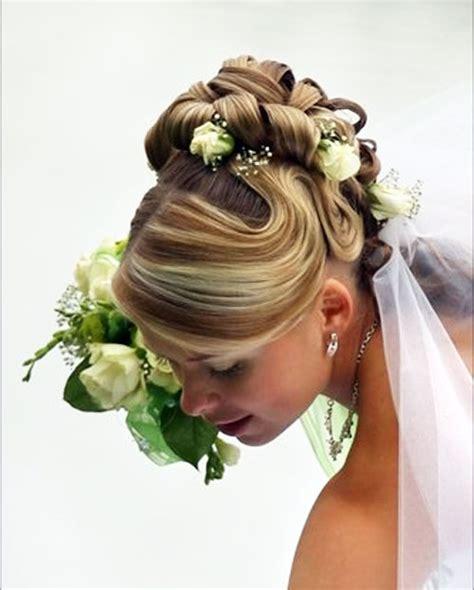 wedding updos for mid length hair wedding hairstyles for medium length hair best wedding hairs