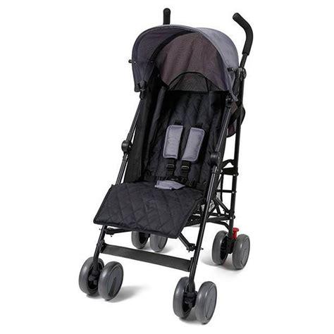 strollers target trip stroller target australia