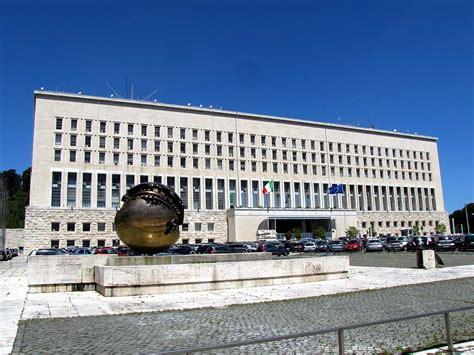 ministero degli interni concorsi concorso pubblico tirocini ministero degli esteri miur crui