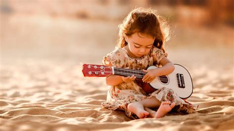 guitar couple hd wallpaper wallpapers girl with guitar hd download