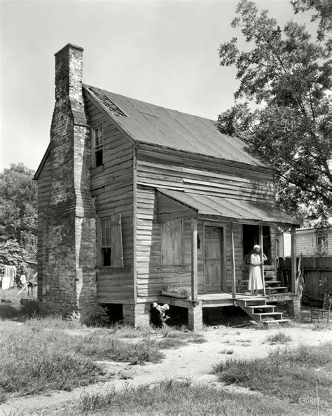 old southern home photograph by danny jones 450 best georgia famous homes images on pinterest