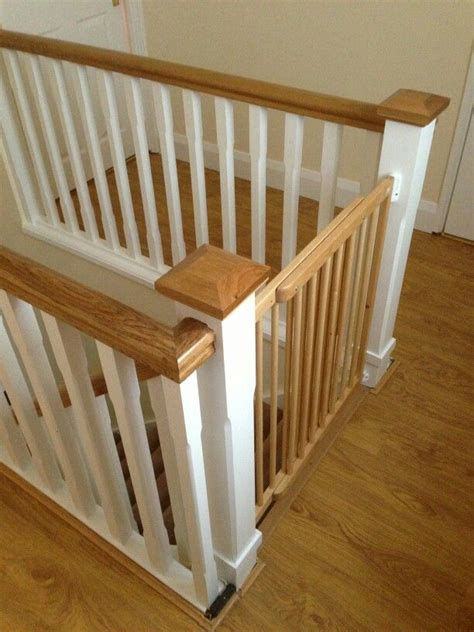 17 best images about rails bannister on stairs