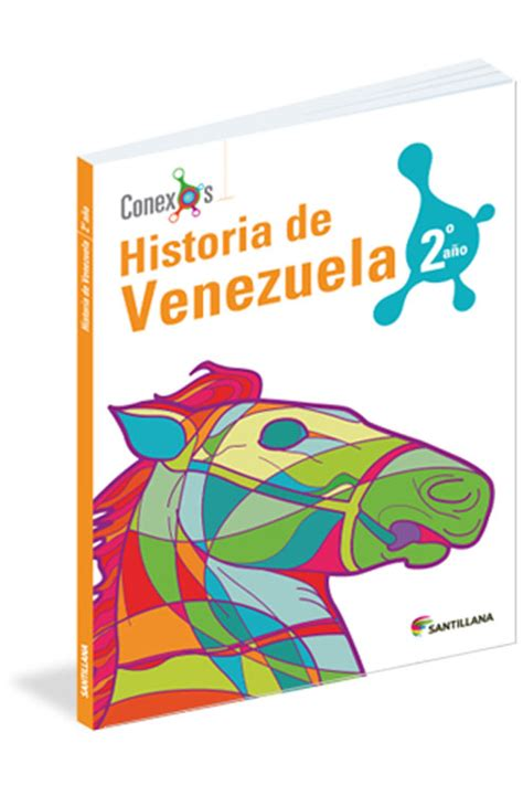 descargar el libro de geografia 4 grado 2015 2016 atlas de descargar el libro de geografia de 4 libro geografia de
