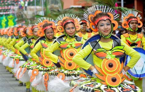 American Colonial Houses the glamour of glan sarangani s historical town choose