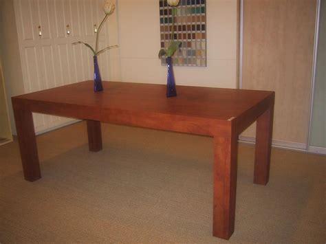 tafel mönchengladbach tafels en bureaus kasten op maat