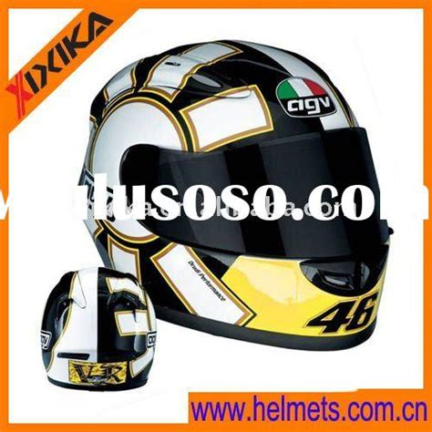 motocross gear philippines agv helmets philippines price the best helmet 2017