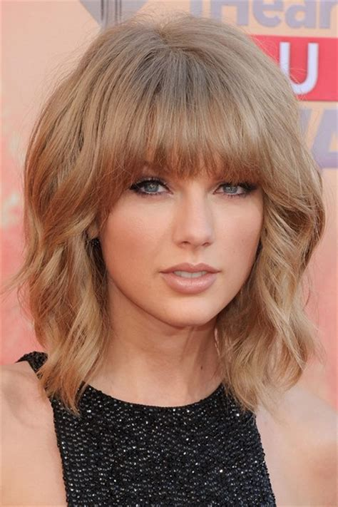 hair color trends 50 2015 fashion trend fringe dmaz 2015 fall hair color trend bronde is the new quot it quot shade