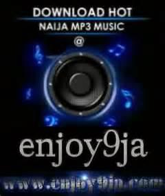 evergreen nigerian songs musicradio 5 nigeria upload ur songs now naija stars are waiting to download