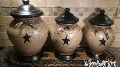 primitive kitchen canisters primitive kitchen canisters 28 images 28 images 3 primitive country living tin canisters w