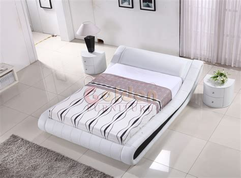 when were beds invented double cot bed designs made in china beds buy made in