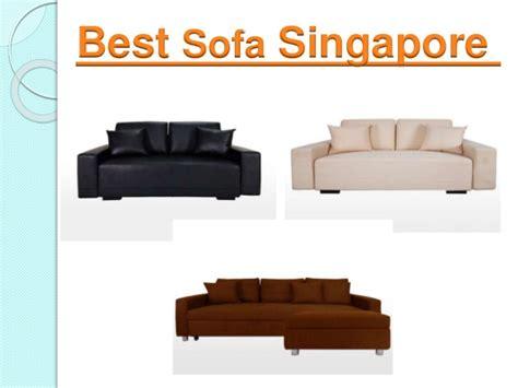 good sofa bed singapore best sofa bed singapore home fatare
