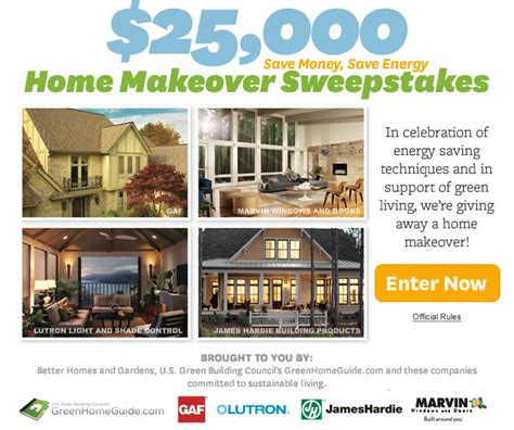 top 28 bhg 25000 sweepstakes better homes gardens 25 000 sweepstakes update your bhg 5 000