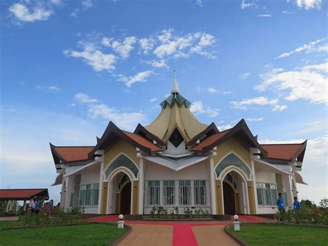 bahá í house of worship file bah 225 237 house of worship battambang jpg wikimedia commons