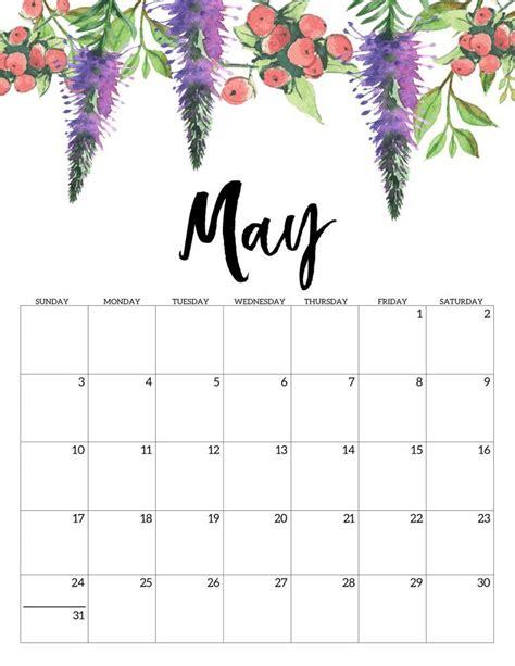 onenote kalender  kalender  hetgarnalenhuis