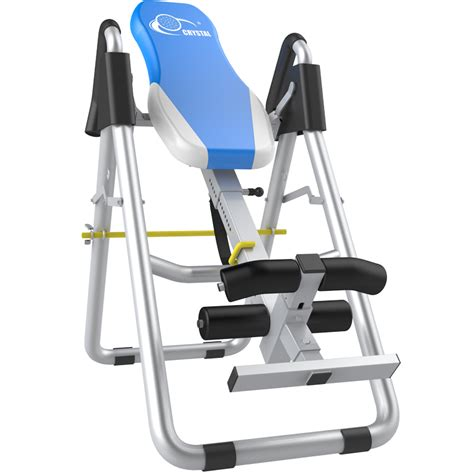 conquer 6 in 1 inversion table power tower home gym inversion table exercise for lower back all the best