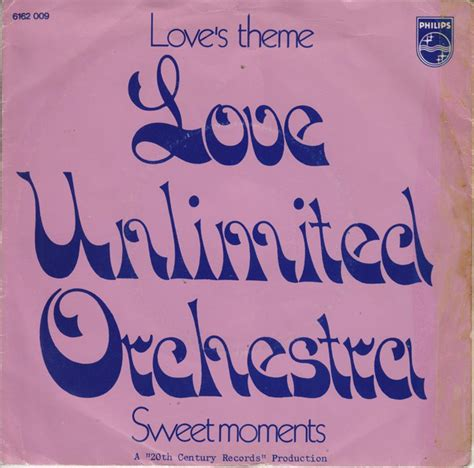 super movie themes love unlimited orchestra love unlimited orchestra love s theme vinyl at discogs
