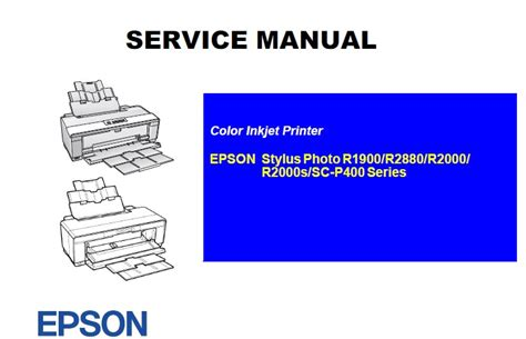 reset printer hp deskjet d1560 epson manuals for xp 400 free download autos post