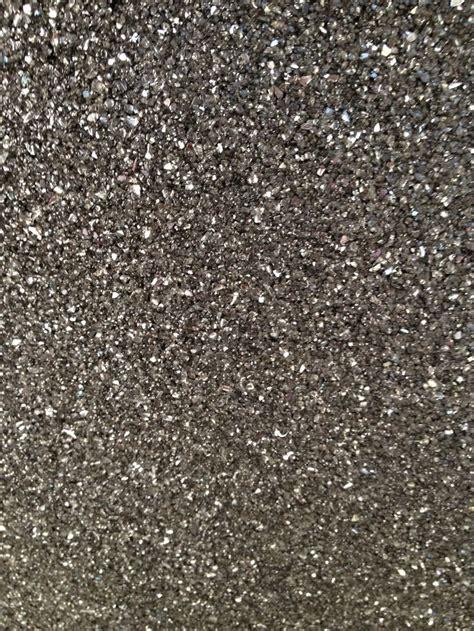 glitter wallpaper on ceiling glitter wall glitter pinterest walls wallpaper