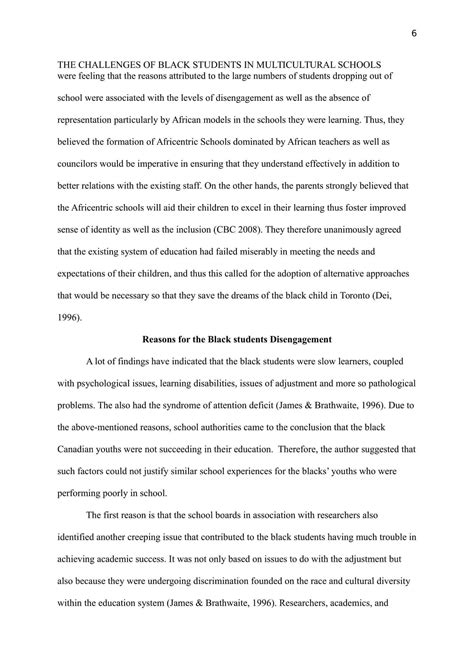 Scholarship Essay Sle Uk sle essay for financial need scholarship 28 images sle