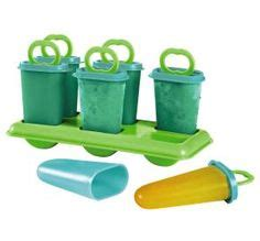 Tupperware Fresh Lime Collection monthly brochure host gift special april 13th may 10th tupperware get it for free i